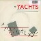 Yachts A Fool Like You 7'' 599475