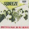 "Squeeze Another Nail (Clear Vinyl) 7"" 599539"