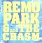 Remo Park & The Chasm Lying In Ambush