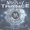 Various Artists / Sampler Mystery Trance - Vol. 06 2CD 600540