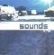 Various Artists / Sampler Sounds Now 101 CD 600705