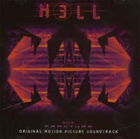 Fracture Hell CD 113396