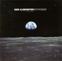 Dark Illumination Pathfinder CD 120925
