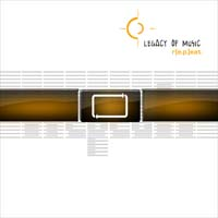 Legacy Of Music R(ep)eat CD 155127