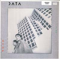 Data Stop / Blow 12'' 560089