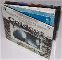 Various Artists / Sampler ColdKrushCuts - limited 2CD 561493