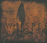 A Whisper In The Noise Dry Land CD 565765