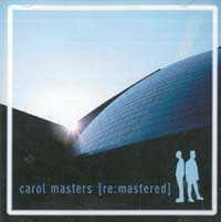 Carol Masters Remastered 2CD 566792