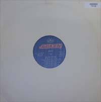 ABC Be Near Me - Promo 12'' 576138