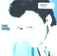 Young, Paul Don't Dream It's Over 7'' 576479