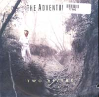 Adventures Two Rivers 7'' 577102