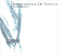 Impressions Of Winter Re-Mixperience CD 577559