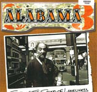 Alabama 3 Speed Of The Sound 12'' 578399