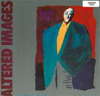 Altered Images Don't Talk To Me About Love 12'' 590092