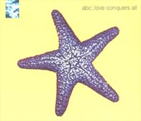 ABC Love Conquers All MCD 593761