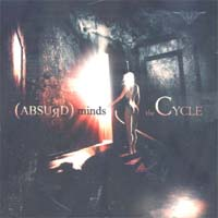 Absurd Minds Cycle MCD 594269