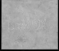 Various Artists / Sampler Black Box - Metalledition CDBOX 596749