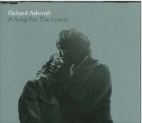 Ashcroft, Richard A Song For The Lovers MCD 599788